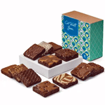 Get Well Brownie Gifts
